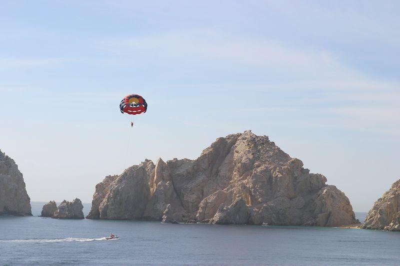 Cabo San Lucas- (1)