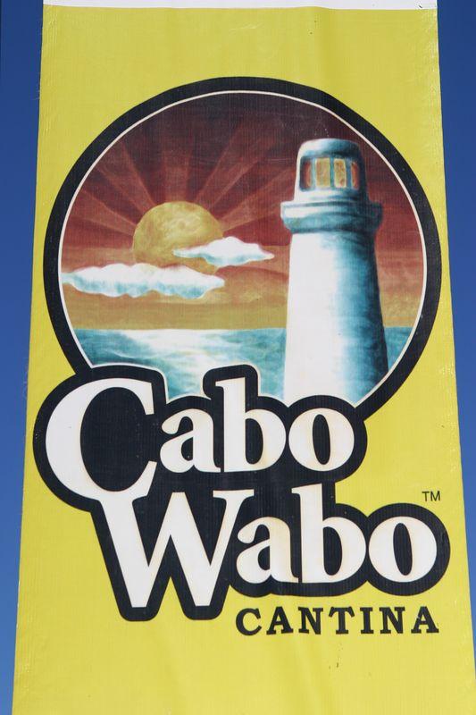 Cabo San Lucas- (113)
