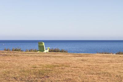 Pleasant Bay