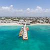 Port of Playa Del Carmen | Playa Del Carmen, Mexico