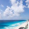 Beach Palace Resort | Cancun, Mexico