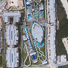 Waterpark (Still in construction)