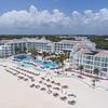 Playacar Palace Resort | Playa Del Carmen, Mexico