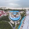 Moon Palace Grand | Cancun, Mexico