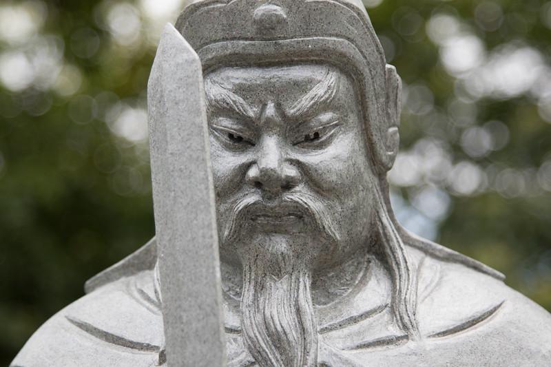 10000 Budas