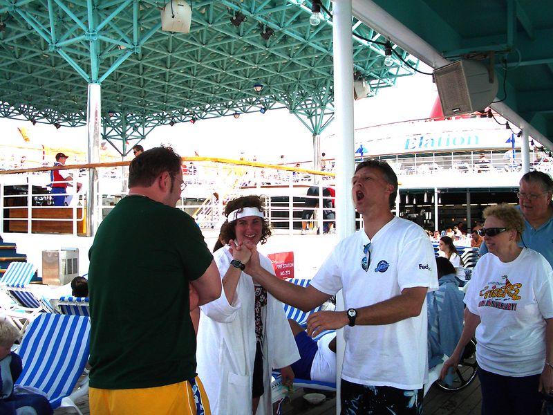 Pentax-Ritz Cruise Images 06-Mar-2005 2641