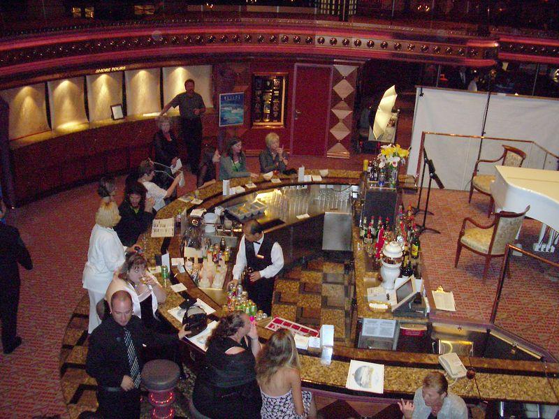 Pentax-Ritz Cruise Images 06-Mar-2005 2650