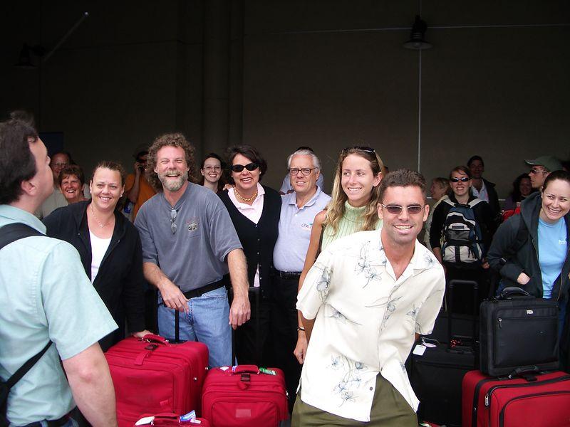 Pentax-Ritz Cruise Images 06-Mar-2005 2660