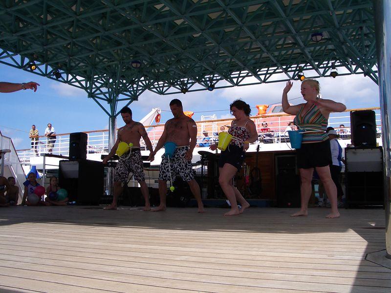 Pentax-Ritz Cruise Images 06-Mar-2005 2629