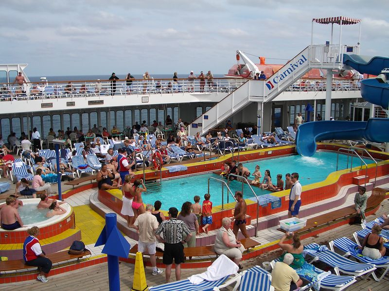 Pentax-Ritz Cruise Images 06-Mar-2005 2654