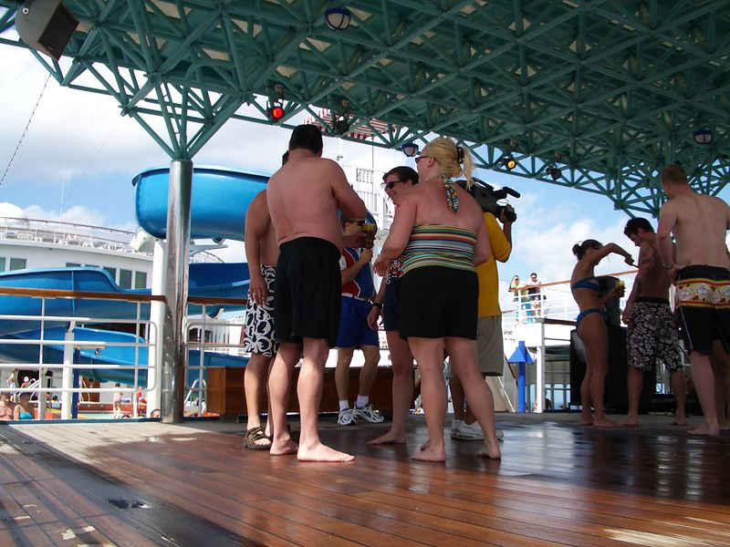 Pentax-Ritz Cruise Images 06-Mar-2005 2620