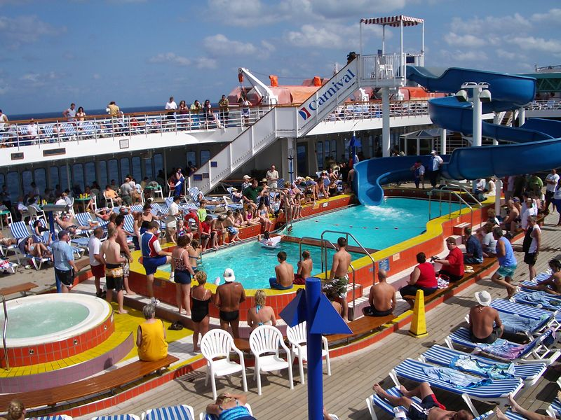 Pentax-Ritz Cruise Images 06-Mar-2005 2623