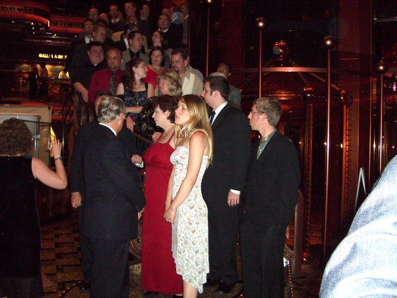 Pentax-Ritz Cruise Images 06-Mar-2005 2643