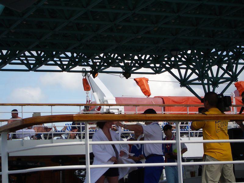 Pentax-Ritz Cruise Images 06-Mar-2005 2640