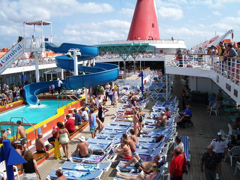 Pentax-Ritz Cruise Images 06-Mar-2005 2624