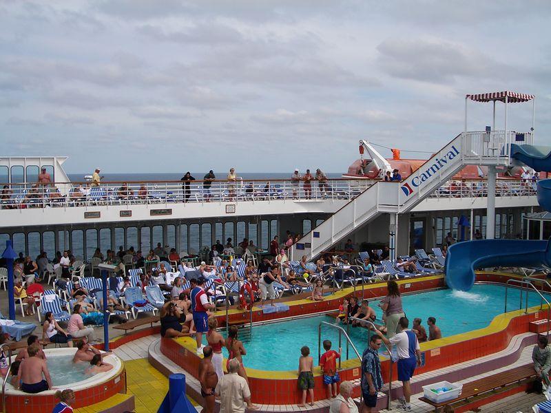 Pentax-Ritz Cruise Images 06-Mar-2005 2655