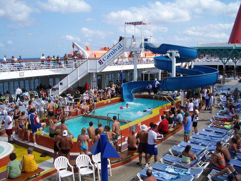 Pentax-Ritz Cruise Images 06-Mar-2005 2625