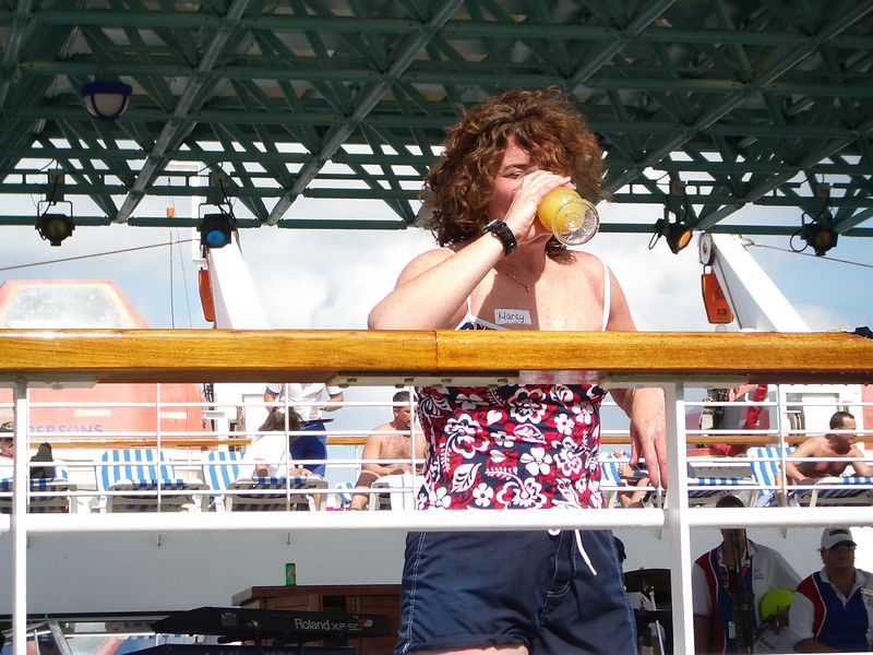 Pentax-Ritz Cruise Images 06-Mar-2005 2636