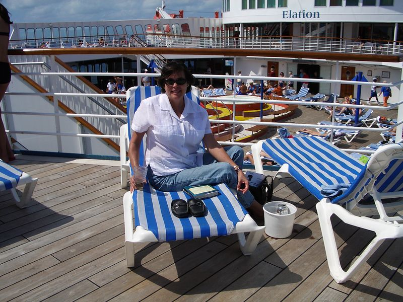 Pentax-Ritz Cruise Images 06-Mar-2005 2618