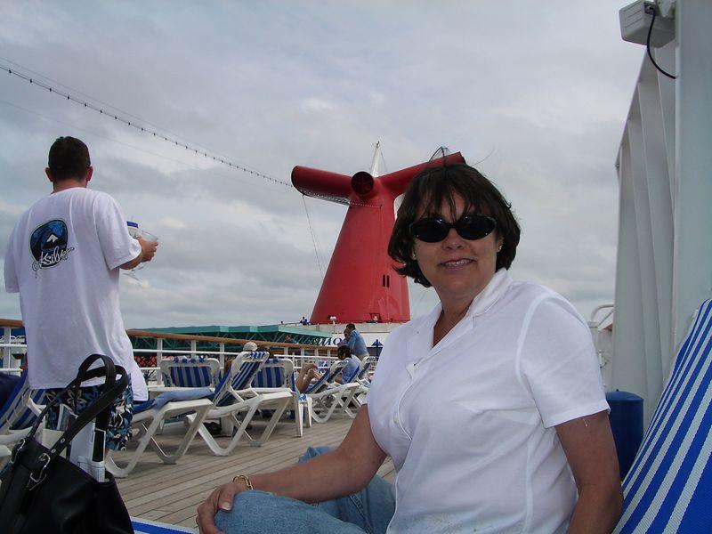 Pentax-Ritz Cruise Images 06-Mar-2005 2657