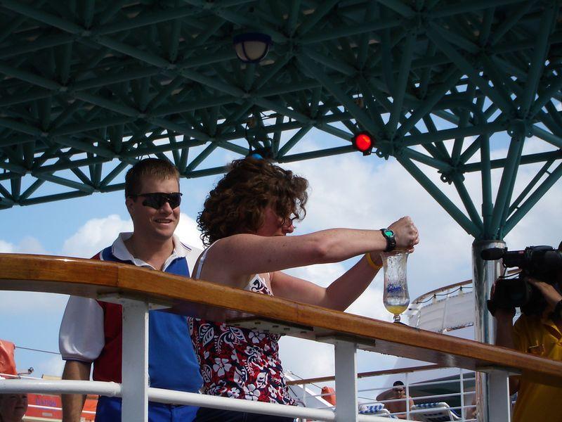Pentax-Ritz Cruise Images 06-Mar-2005 2632