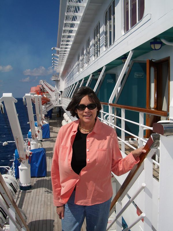 Pentax-Ritz Cruise Images 06-Mar-2005 2611