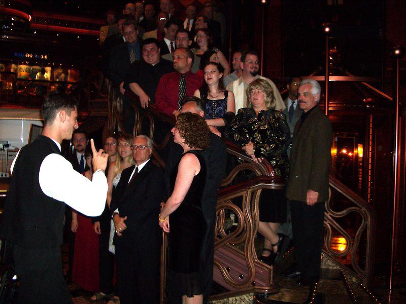 Pentax-Ritz Cruise Images 06-Mar-2005 2644