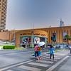 The Dubai Mall, Dubai Downtown