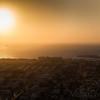 Jumeira Beach Sunset