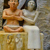 Cairo's Egyptian Museum.
