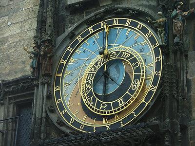 Orloj IV
