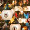 Grand Bazaar - Sea of Lights