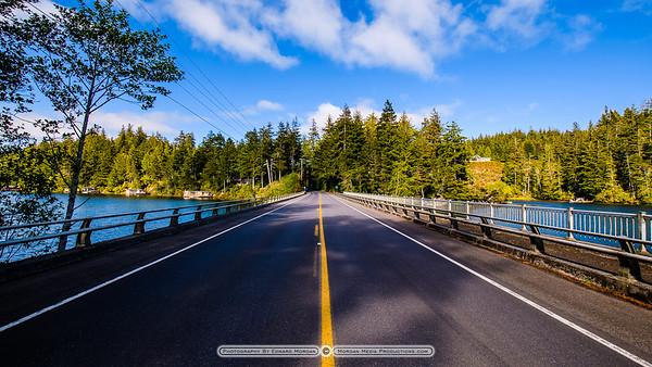 Florence Oregon