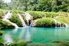 Semuc Champey; Guatemala