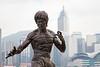 Bruce Lee |