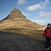 Mt Grundafjordur, Snaefellsnes peninsula, Iceland (day 3)