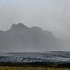 Skaftafell National Park, Iceland Vatnajokull ice cap