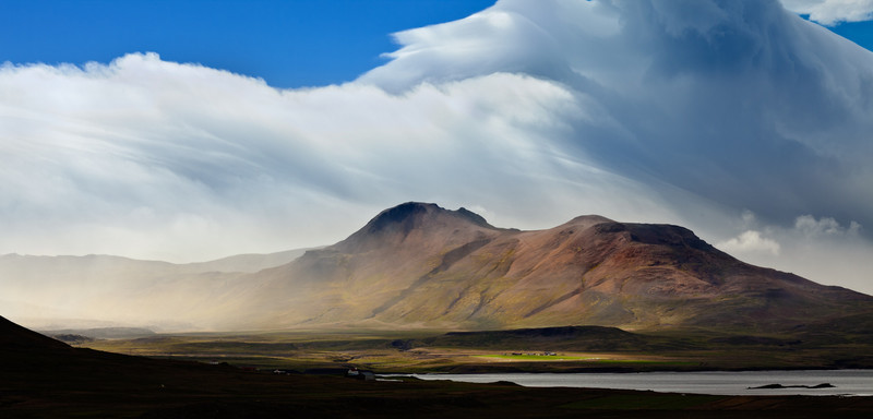 Breiðafjörður