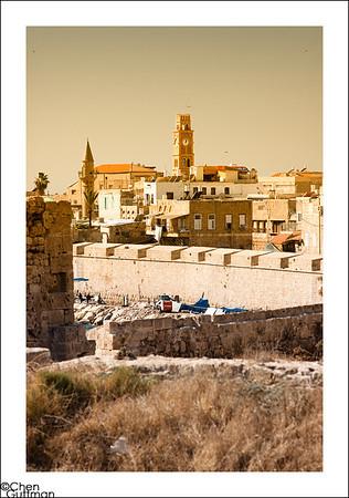 03-11-2010_10-47-53-Edit