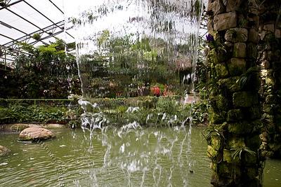 03-05-2008_09-59-38