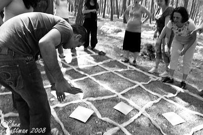 12-05-2008_09-07-48