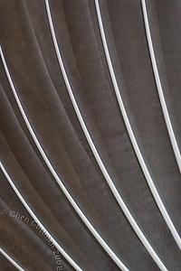 03-05-2008_10-13-47