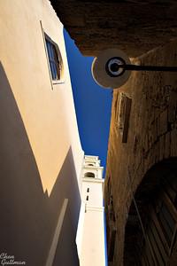 Jaffa (1)