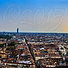 Turin Panoramic
