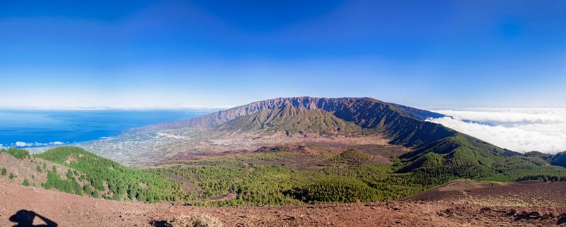 Pico Birigoyo