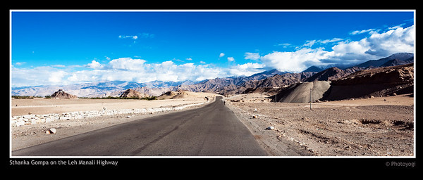 road to sthakna_DSC2977