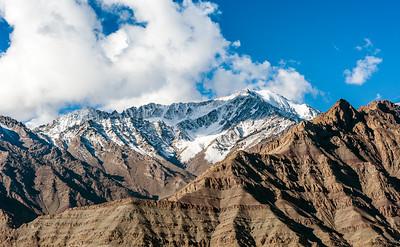 mountain_DSC2982