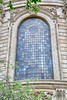 Window at St. Pauls