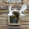 La Pointe museum.