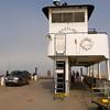 Madeline Island ferry, Madeline.